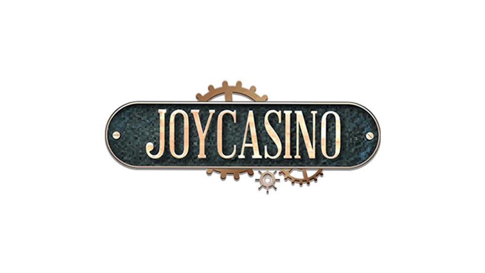 JoyCasino в Україні