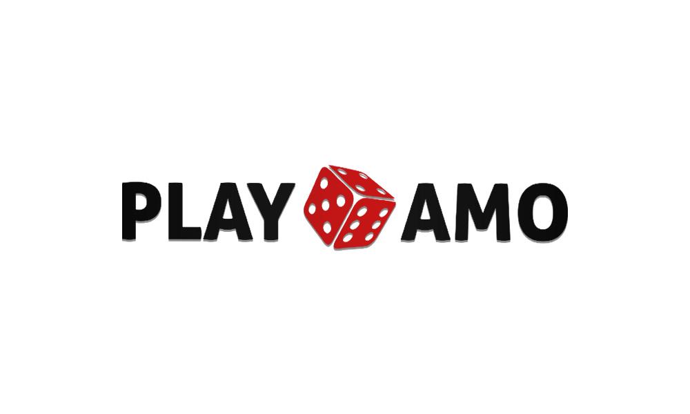 Онлайн казино PlayAmo
